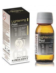 LIGHTENING PEEL
