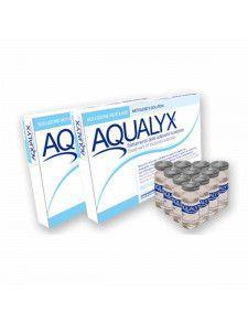 Aqualyx anti-cellulite