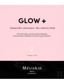 MASQUES GLOW+