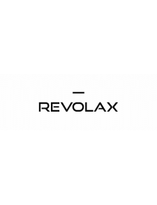 Pack of 10 REVOLAX FINE WITHOUT LIDOCAINE