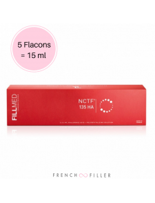FILLMED NCTF 135HA