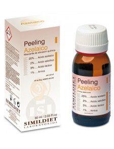 Peeling Acide Azelaique