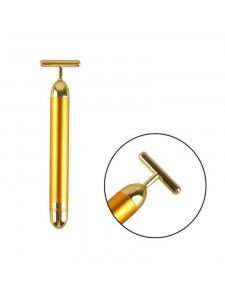 TREATMENT ROLLER FOR INJECTION