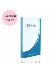 Radiesse 1,5 ml