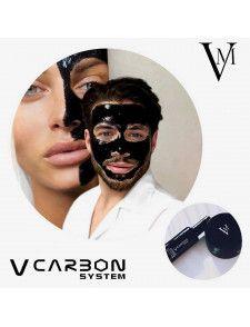 V-CARBON BIO-REVITALIZATION