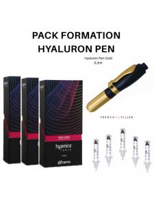 Pack Hyaluron Pen