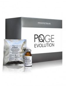 PQ AGE EVOLUTION 14x3ml TCA...