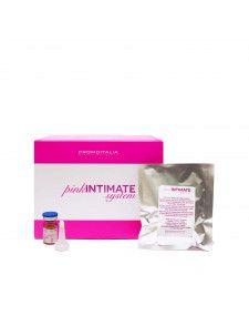 Pink Intimate PromoItalia