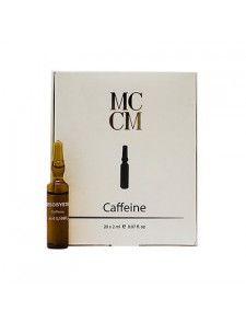 Caffeine MCCM