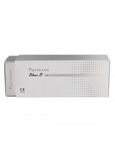 Prostrolane White B (2ml)
