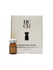 mccm acide hyaluronic 2%