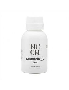 Mandelic Peeling 45% MCCM 100 ml