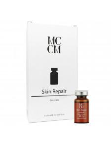 Skin Repair MCCM