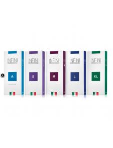 Infini M - Premium Filler