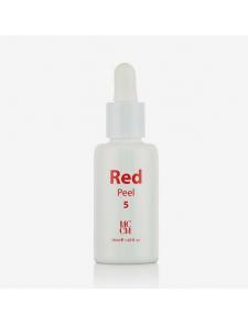 RED PEEL 5 - TCA 50% MCCM