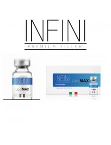 Infini LIPO-MAX