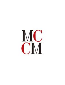 BTX DMAE MCCM