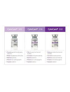 CYTOCARE 532 (10 x 5 ml)