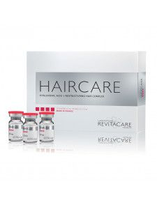 HAIRCARE REVITACARE (10 x 5...