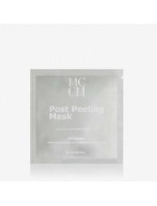 masque Post Peeling liquide...