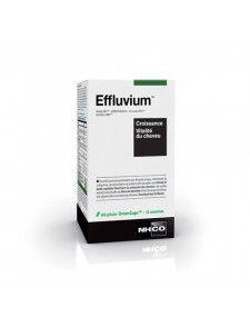 EFFLUVIUM