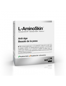 L-AMINOSKIN