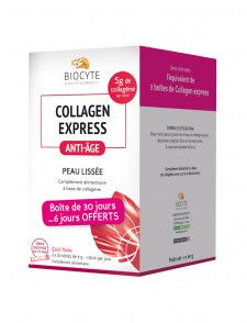 COLLAGEN EXPRESS ANTI AGE...
