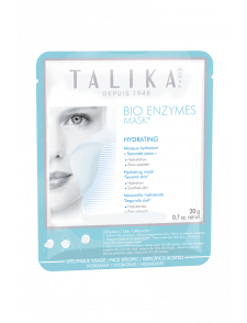 Talika bio-enzymes mask...