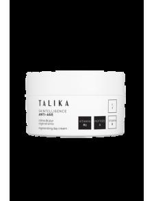 Talika creme de jour...