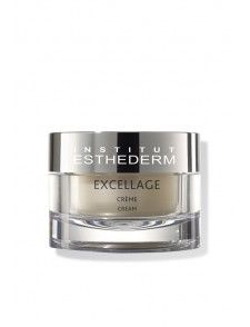 ESTHEDERM EXCELLAGE CREME