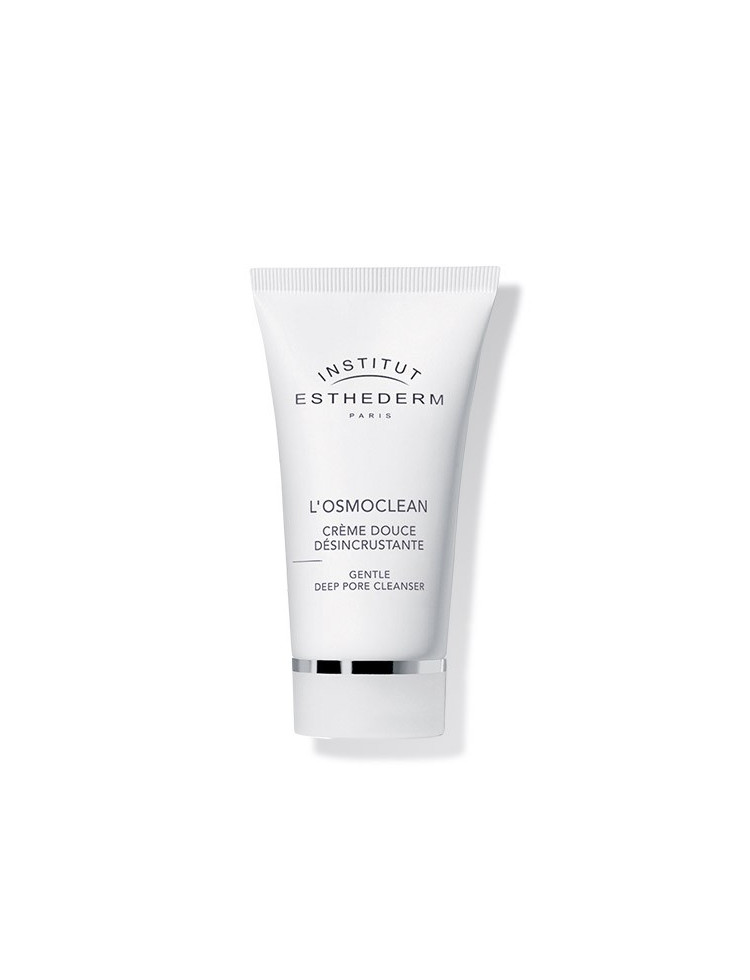 ESTHEDERM OSMOCLEAN CLEANSING CREAM 75ml