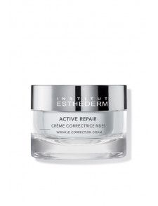 ESTHEDERM ACTIVE REPAIR...