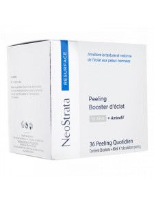 Neostrata Peeling booster...