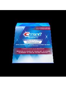 Crest 3D White Kit de...