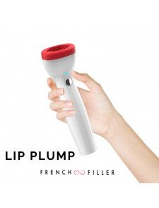 Lip Plump Systeme repulpant...