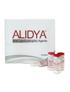 Alidya anti-cellulite