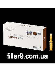MESO CAFEINE 2,5% SIMILDIET