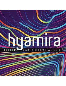 HYAMIRA 40 BOOSTER