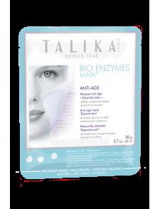 copy of Talika bio enzymes...