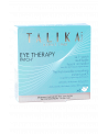 Talika EYE therapy patch