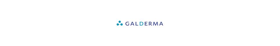 Laboratoire Galderma : Acide Hyaluronique injectable