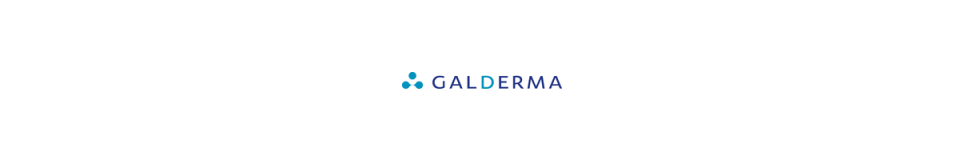 Galderma laboratory : Injectable Hyaluronic Acid