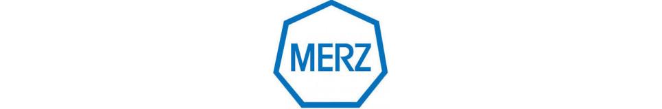 MERZ Laboratory:Iinjectable Hyaluronic acid Belotero - Radiesse