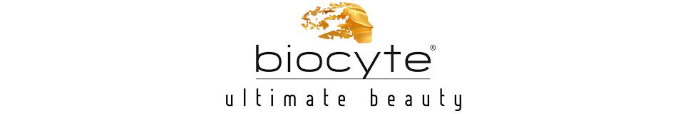 Compléments alimentaires Biocyte