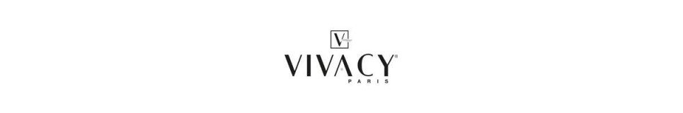 Laboratoire VIVACY : Acide Hyaluronique injectable STYLAGE