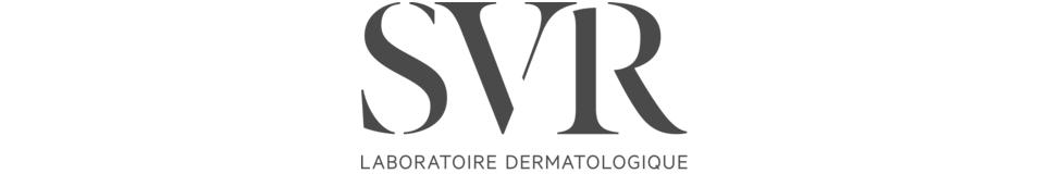 SVR vente de produits cosmétiques