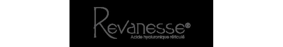 Injectable Hyaluronic Acid Revanesse Thixofix