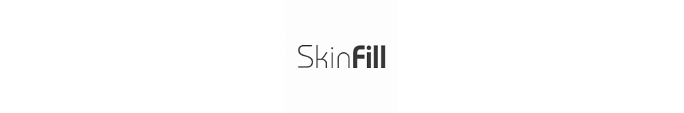 Purchase pure hyaluronic acid SKINFILL