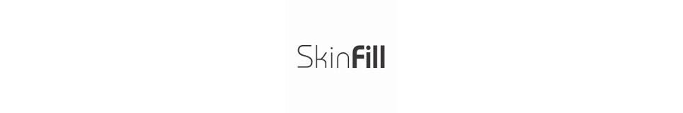 Acheter SkinFill Acide Hyaluronique pur