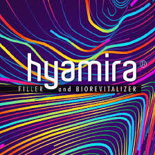 injections hyamira
